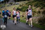 Cragside 10k
