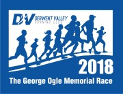 George Ogle Memorial Race 2018